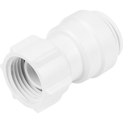 Picture of PSE3203W 15mm x 3/4 SPEEDFIT TAP CONN