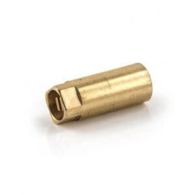 Picture of 15mm AIR TEST PRESSURE POINT LONG TAIL