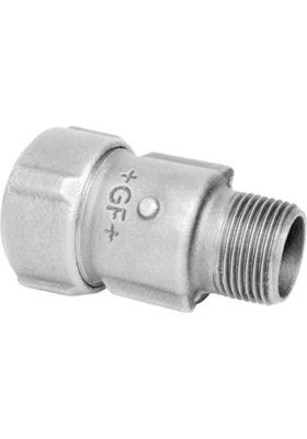 """Picture of 1/2"""" PRIMOFIT MALE ADAPTOR"""