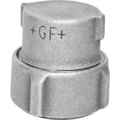 """Picture of 1 1/2"""" PRIMOFIT CAP"""