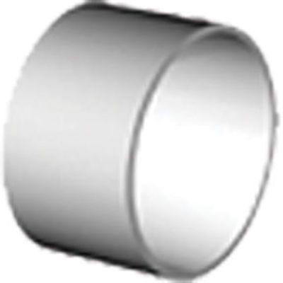Picture of ROUND HOSE CONNECTOR