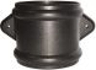 Picture of SP115 110mm CAST IRON COUPLING & LUGS