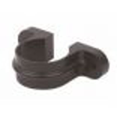 Picture of RC4 68mm CAST IRON CLASSIC PIPE CLIP