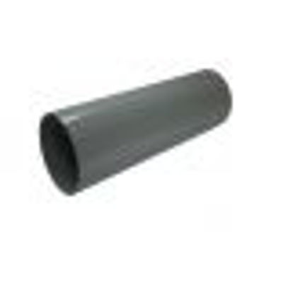 Picture of 110mm OLIVE GR.S/SOIL PIPE-PE