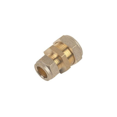 Picture of 22mm x 15mm COMPRESSION REDUCR