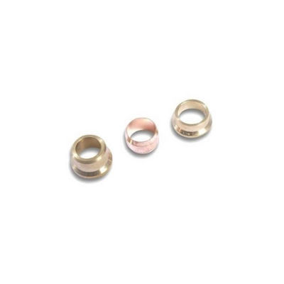 Picture of 15mm x 10mm Reducing Set - 3 Piece