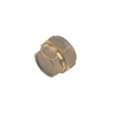 Picture of 12mm STOP END COMPRESSION