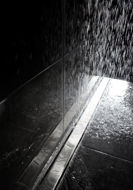 Picture of MV AQUALINEAR WETROOM KIT 70CM DRAIN FOR TIMBER FLOOR