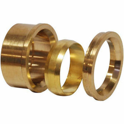 Picture of 15 x 8mm 3pc RDUCTN SET COMPR