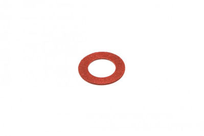 Picture of 22mm PUMP VALVE FIBRE WASHERS