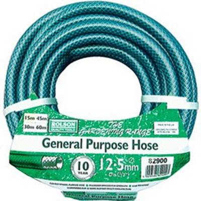 Picture of GENERAL PURPOSE HOSE 50m