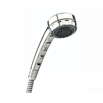 Picture of MULTI-SPRAY SHOWER HEAD CHROME