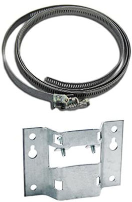 Picture of EXPANSION VESSEL BRACKET