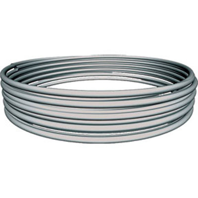Picture of 10mm x 25M EASYLAY PB (WHITE)
