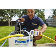Picture of FERNOX 500ML POWER CLEANER